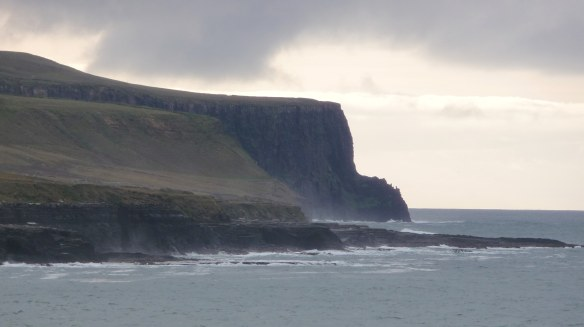 16.cliffs, doolin