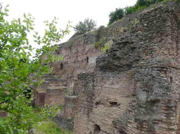 18.palatine hill