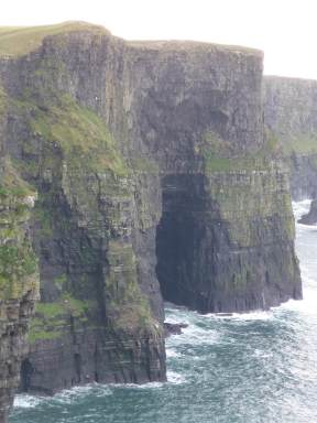 21.cliffs of moher