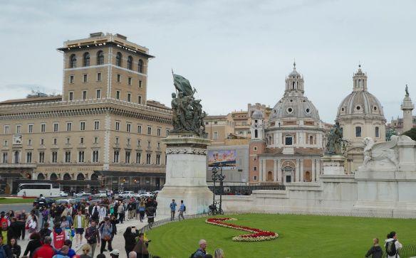 24.palazzo venezia