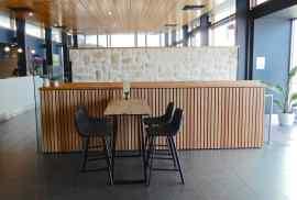 3.lounge bar