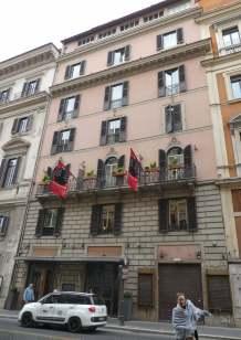 4.hotel mascagni