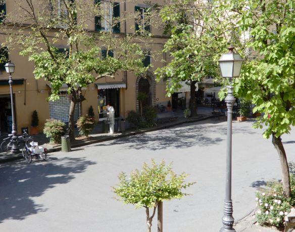 18.Corso Garibaldi