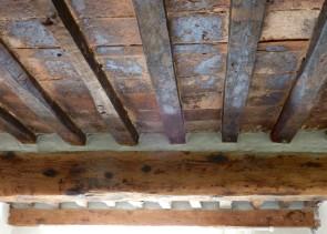 5.ceiling
