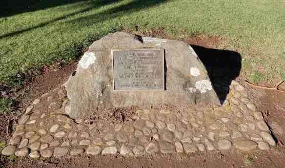 8.memorial