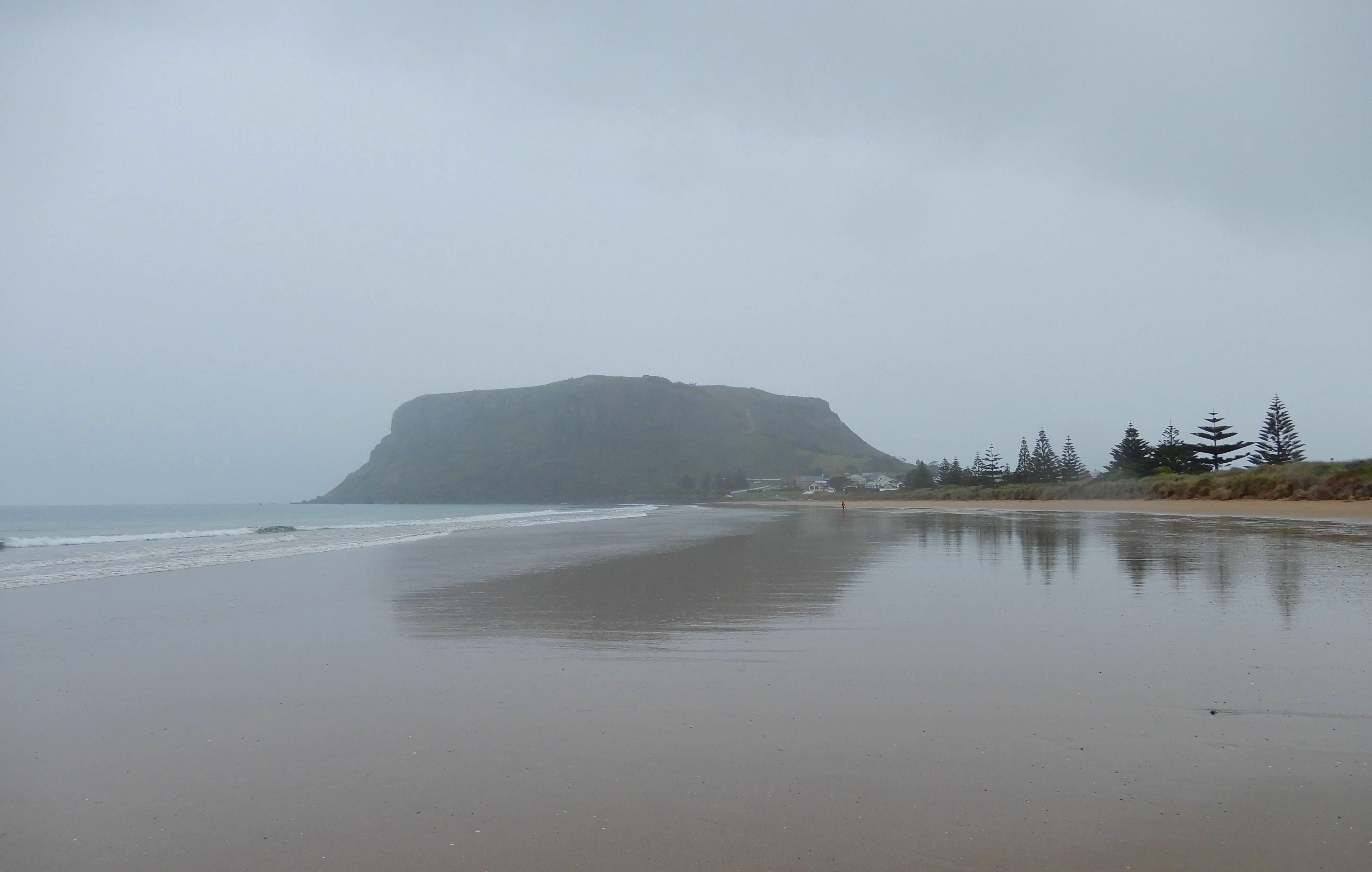 1.Godfreys Beach