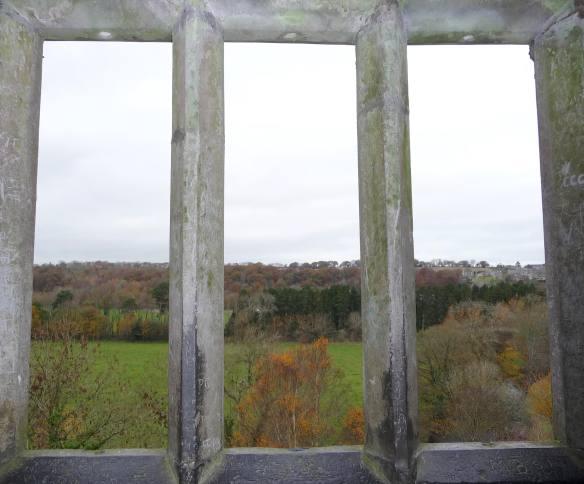 10.Blarney Castle