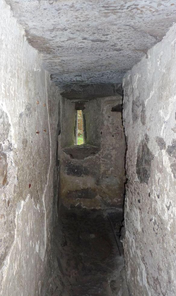 14.Blarney Castle