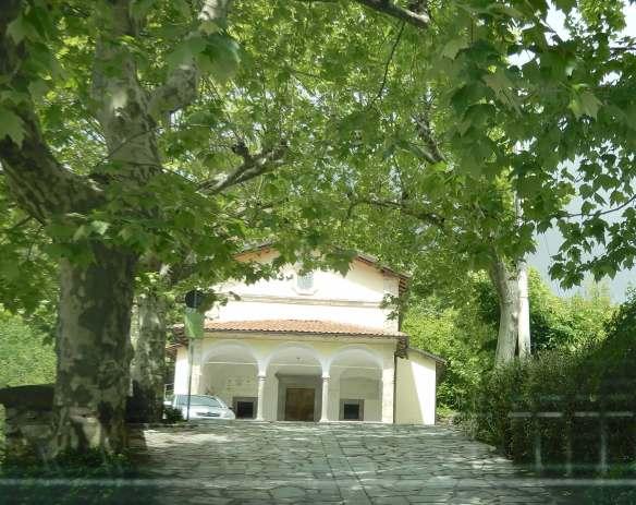 15.Chiesa Sant'Antonio
