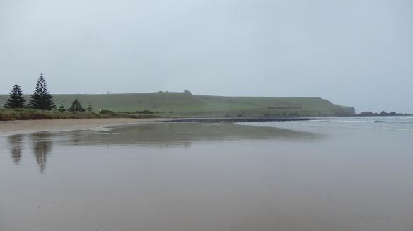 2.Godfreys Beach
