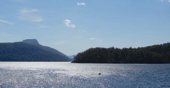 3.Lake St.Clair