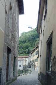 4.Gallicano