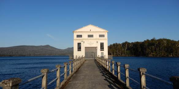 4.the pumphouse