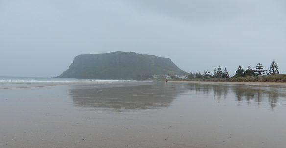 40.Godfreys Beach