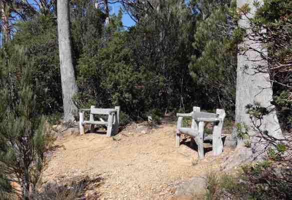 43.Basin Seats