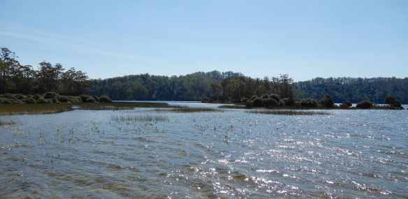 46.lagoon