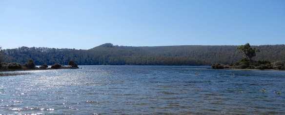47.lagoon