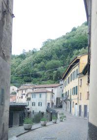 5.Gallicano