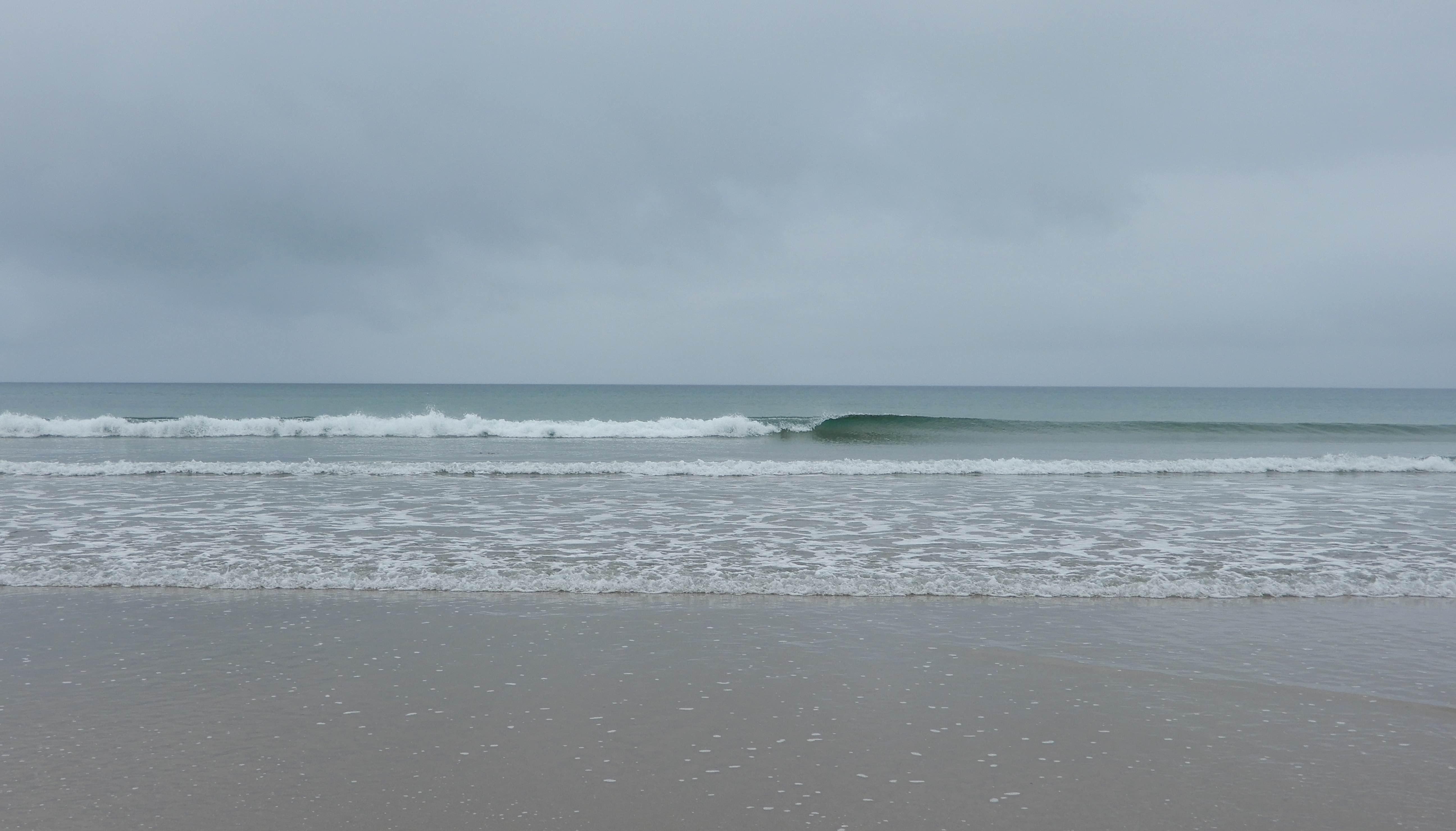 5.Godfreys Beach