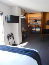 7.Room 7