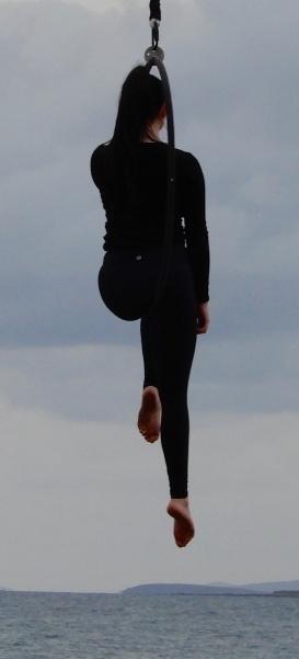 11.acrobat
