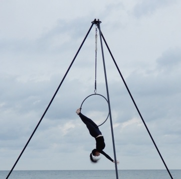 14.acrobat