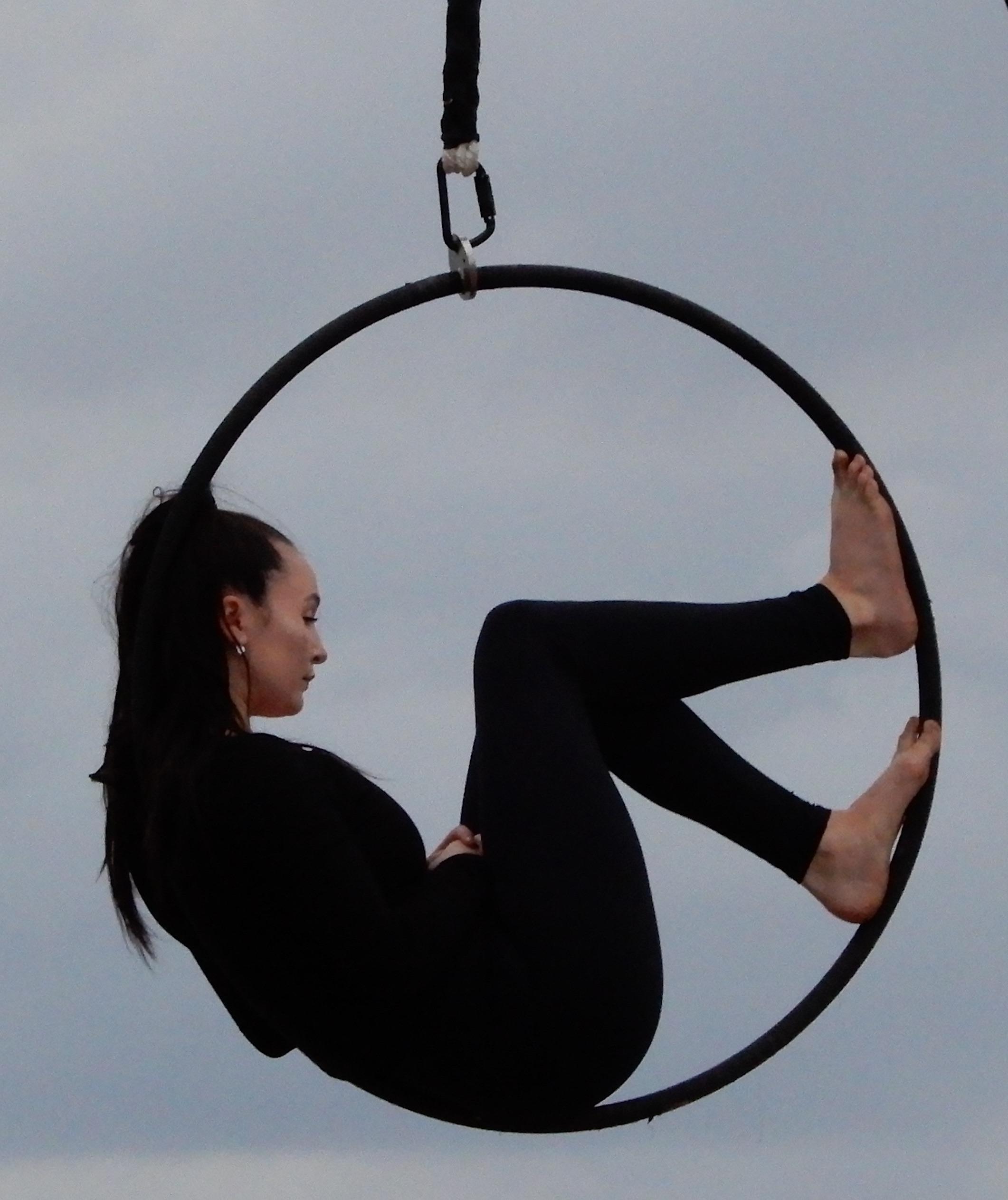 9.acrobat