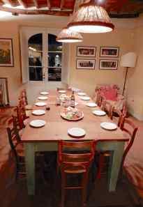 9.dining room