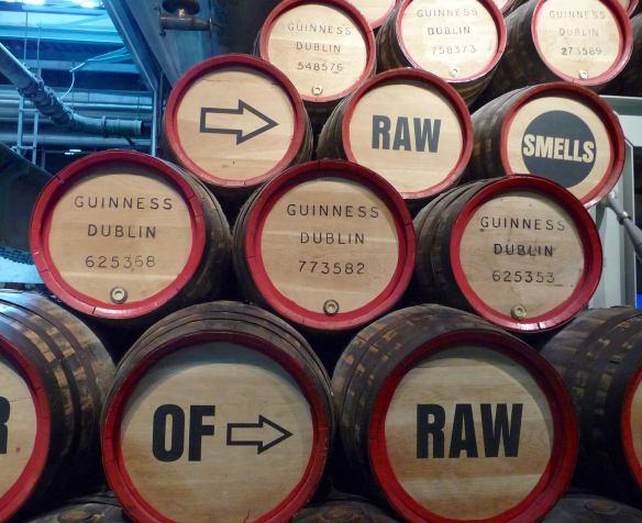 12.barrels