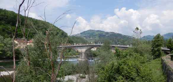 24.Ponte di Sant'Ansano