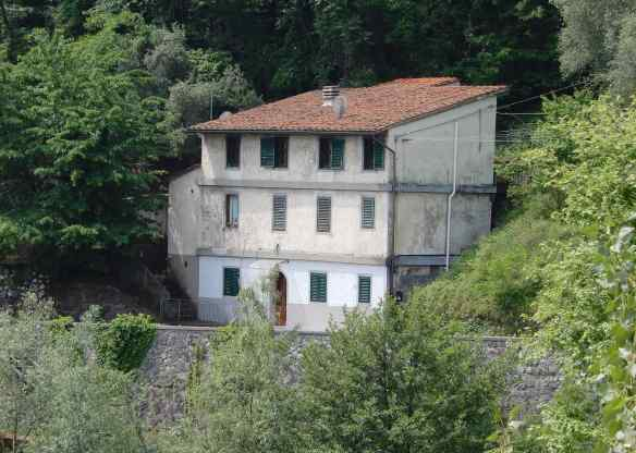 29.riverside house