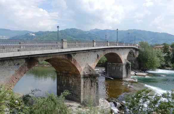 30.Ponte di Sant'Ansano