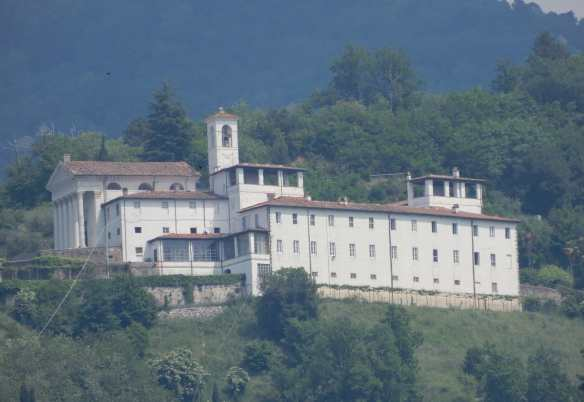 35.Convento dell'Angelo