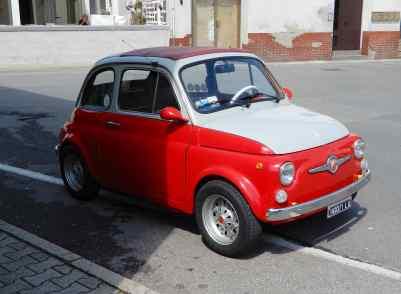 36.Fiat