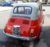 38.Fiat