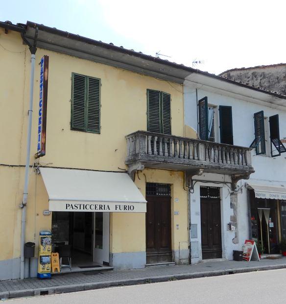 4.Pasticceria Furio
