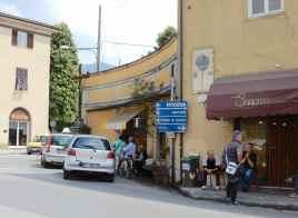 6.Barrito Bar