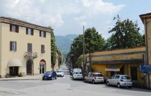 7.Delizie del Ponte