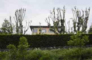 23.Villa Boccella