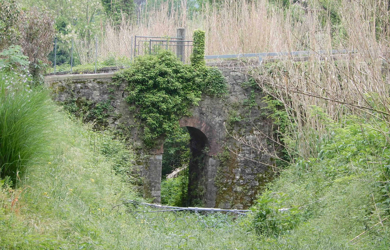 33.bridge