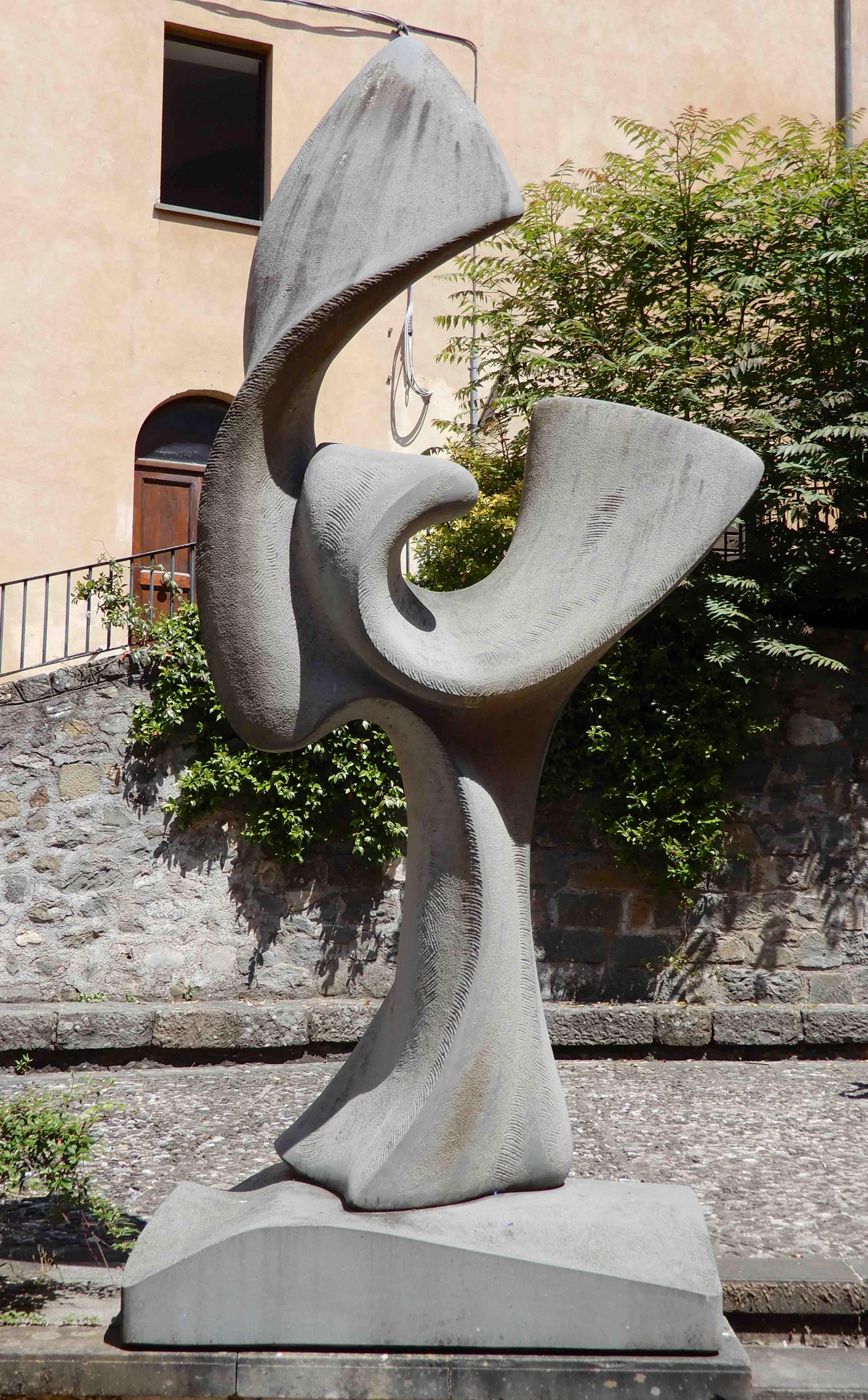 10.sculpture