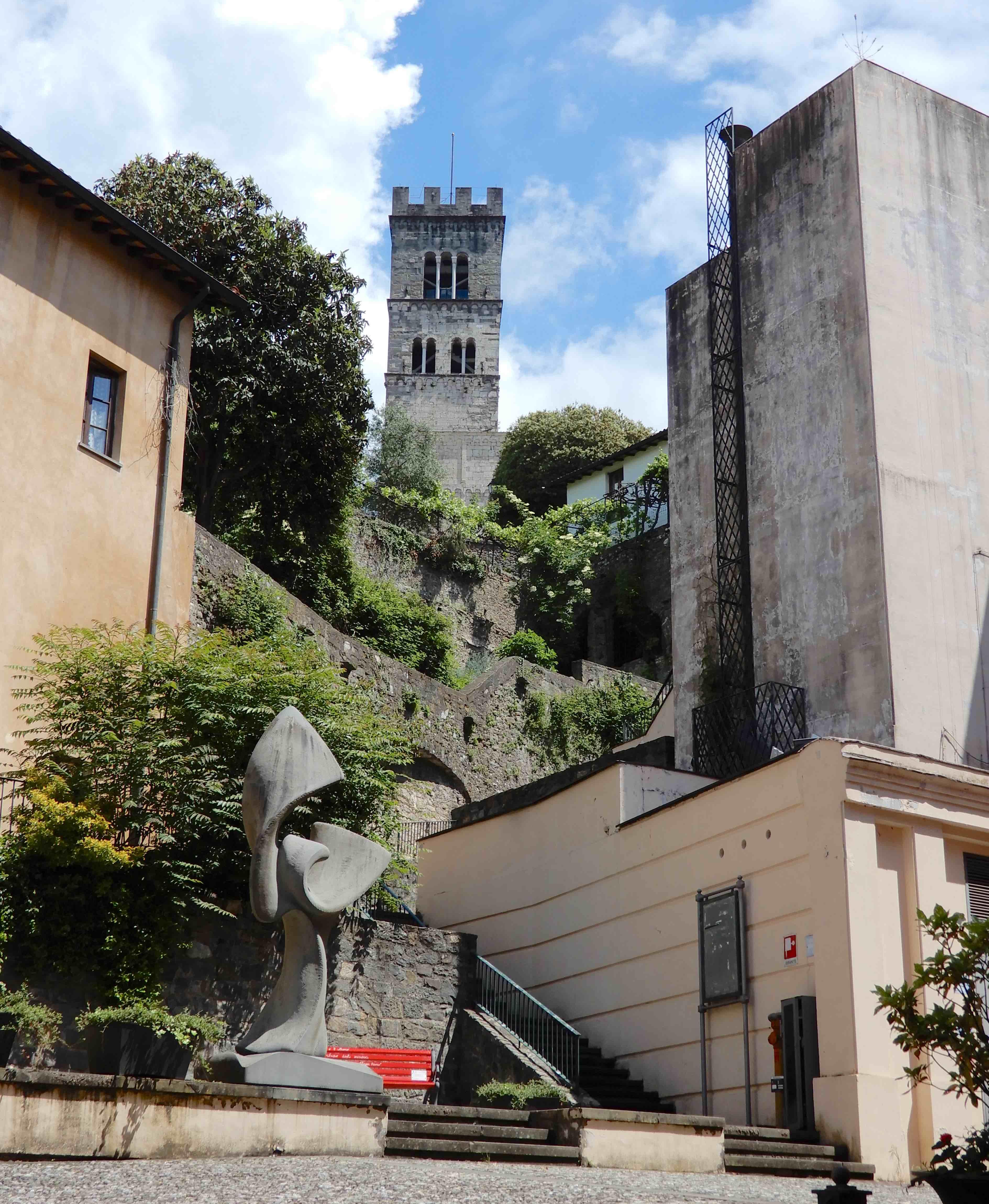 14.Duomo di San Cristoforo