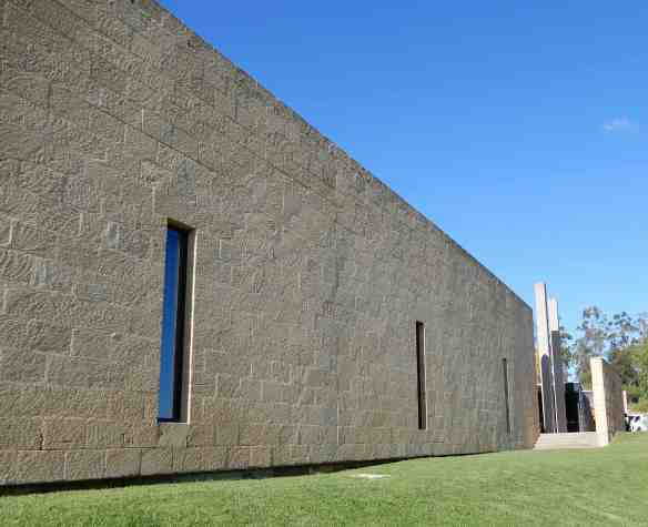 2.TarraWarra Museum of Art
