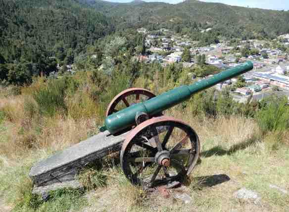 3.cannon
