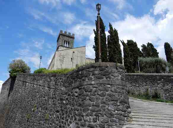 30.Duomo di San Cristoforo