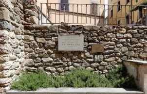 36.Memorial Garden