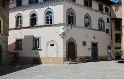 39.Palazzo Angeli
