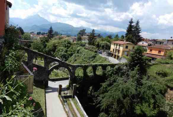 52.aqueduct