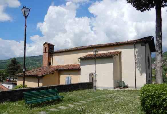 54.Chiesa di San Felice