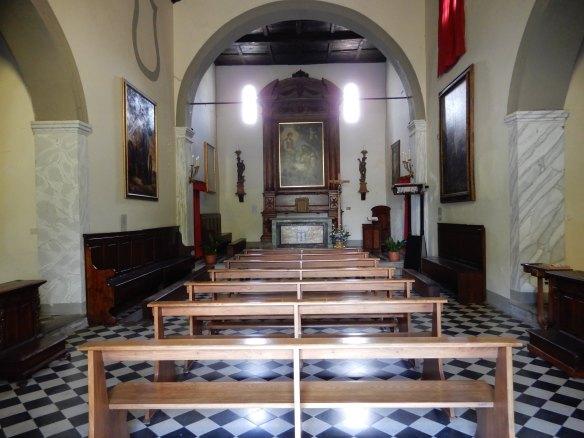 55.Chiesa di San Felice